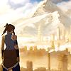 anangelstears: (a new beginning)