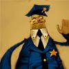 anangelstears: (i am the milkman)