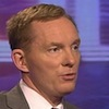 Chris Bryant: Do Not Want
