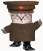 nanila: eins zwei drei kitten (laibach: kitten)