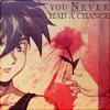 hostilecrayon: (Never)