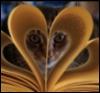 bookkitty: (Book, cat)