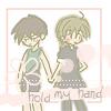 hostilecrayon: (Hold Hands)