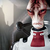 seimaisin: (mordin is mad)