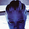 seimaisin: (liara is thoughtful)