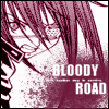 hostilecrayon: (Bloody Road)