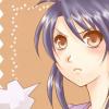 rose_of_battle: ([Frustrated])