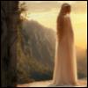 lavendertook: (Galadriel Hobbit)