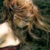wistfulmemory: (Wind Spun)