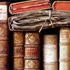 quillori: photo of books (theme: books (photo))
