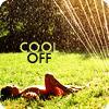 helen_c: (season summer cool off)