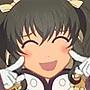 dualpunishment: (I'm the cutest~)