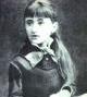 maeve66: (Rosa Luxemburg kid)