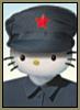 maeve66: (Hello Mao!)