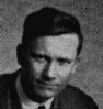 maeve66: (James P. Cannon 1922)