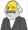 maeve66: (Karl Marx)