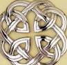 maeve66: (Celtic knot)