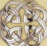 maeve66: (Celtic knot)