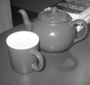 maeve66: (black and white tea)