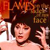 hth: (flamebait)