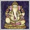 maeve66: (Classic Ganesha)