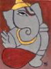 maeve66: (Ganesha)
