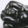 maeve66: (Botero reclining woman)