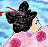 maeve66: (Hiroshige lady)