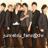 junretsu_fans: (Default)