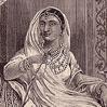 maeve66: (Rani of Jhansi)