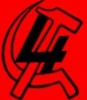 maeve66: (FI hammer and sickle)