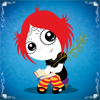 n_d: (ruby gloom) (Default)