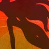 branewurms: (Utena - secret of the Rose Bride)