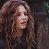 hermione_j_granger: (baffled)