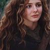 hermione_j_granger: (Default)