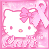 sadistic_kitten: (dare to care)