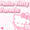 sadistic_kitten: (hello kitty fanatic)