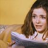 hermione_j_granger: (prophet bad news)