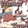 sadistic_kitten: (winter time)
