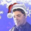 sexycazzy: (C: Santa Lorne)