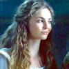 hermione_j_granger: (smirk)