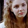 hermione_j_granger: (annoyed/wtf)
