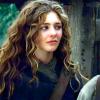 hermione_j_granger: (suspicious/uncomfortable)