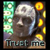 archmage: (Trust Me)