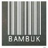 bambuk: (dak-2)