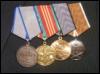 sergastra: (медаль)