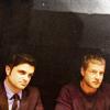 kj_svala: (DLB Mick&Andy)
