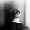 kj_svala: (DLB Mick.black.white.back)