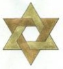 mstislavl: (Star of David)