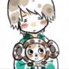 theflowersoldier: (Cheburashka)